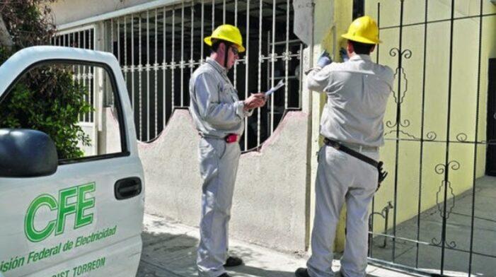 empleados-CFE-corte-de-luz-e1591025833162