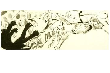 CHIKI KIKUCHI 2
