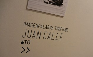 Juan calle 3 (2)