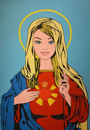 Sagrado-Corazon-de-Barbie---ALEJANDRA-IBARRA