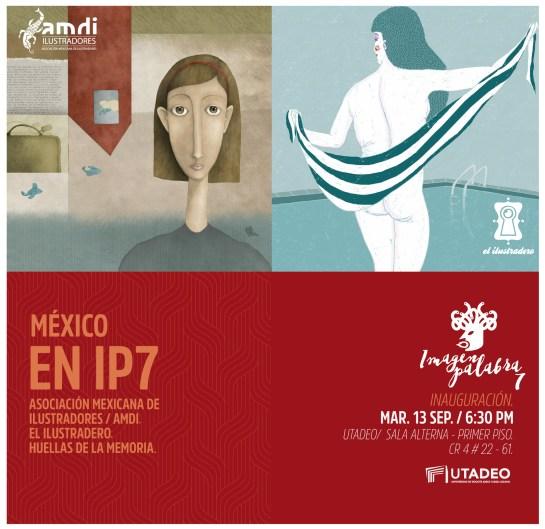 MEXICO 13 sep