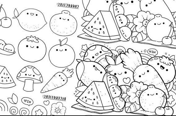 Dibujos De Copas De Helados Para Colorear On Log Wall