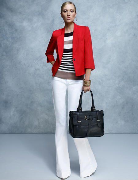 pantalones_blancos_mujeres