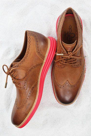 Zapatos_cafe_casuales_hombres