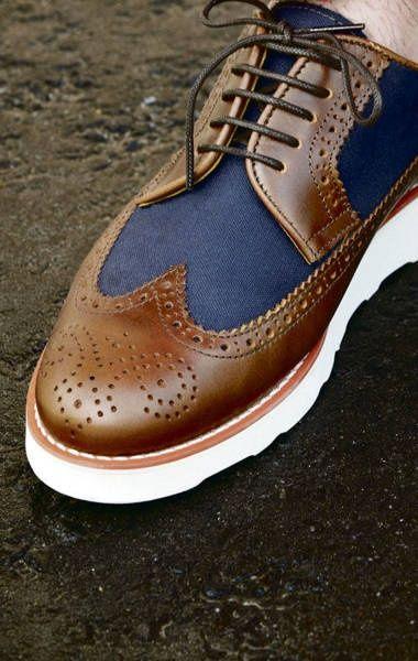 zapatos_casuales_estilo_hombres