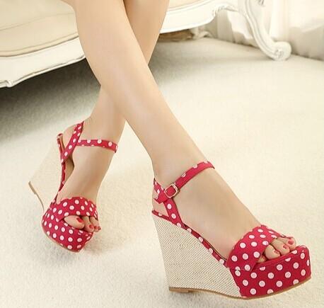 fashion-women-s-shoes-high-font-b-heels-b-font-wedges-font-b-sandals-b-font