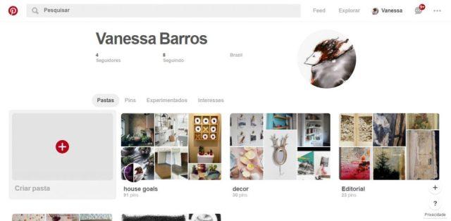 como-usar-o-pinterest-criar-pasta pinterest - como usar o pinterest criar pasta 1024x503 - Pinterest: Como Usar? O que é? Um Guia Para Você Ter um Perfil Matador na Plataforma