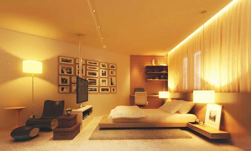 luz-quente-luz-fria-dormitorio