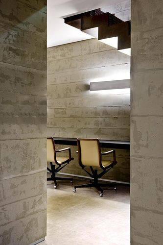 20994- sala de estar com piso de cimento queimado -1-1-arquitetura-design-viva-decora