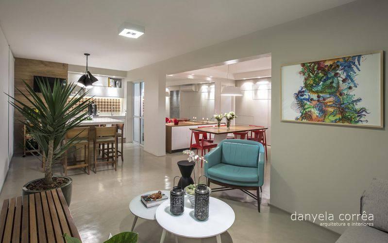 77363 sala de estar com piso de cimento queimado -detroid-danyela-correa-viva-decora