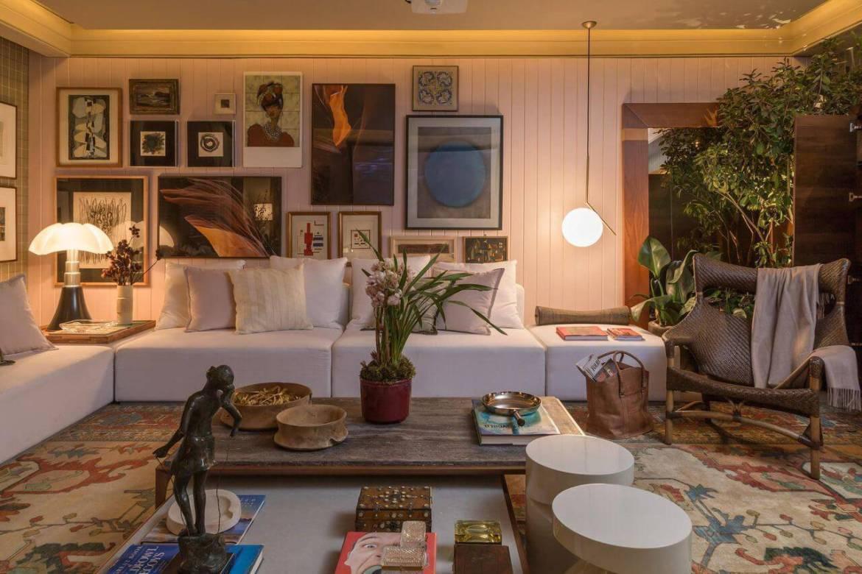 casas de campo sala de estar casacor2016-105382