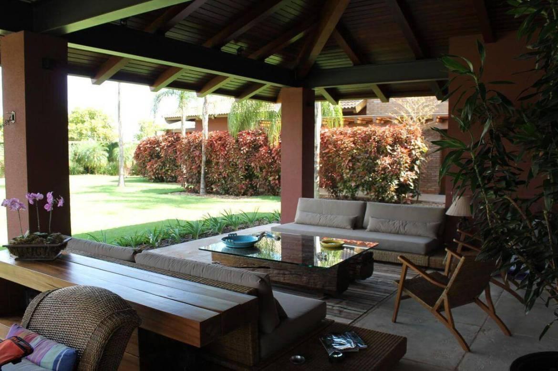 casas de campo varanda herbert betman 42760