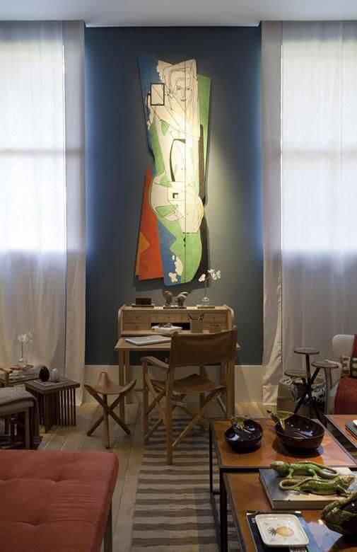 escrivaninha sala de estar clarisse reade 104517