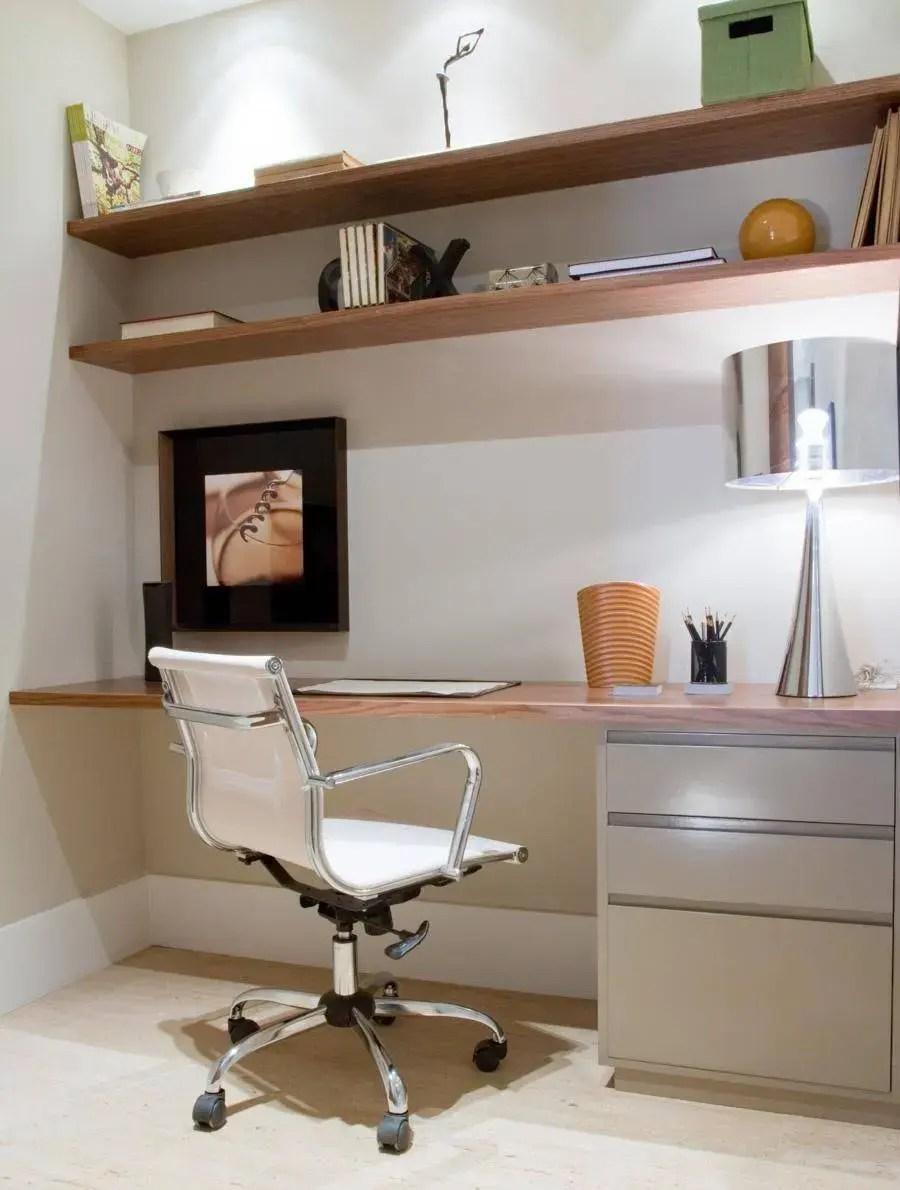 cadeiras escritório branca giratória marilia veiga 86521