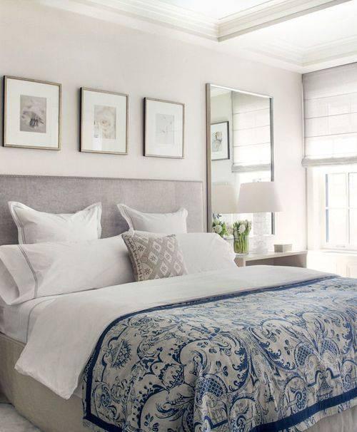 quartos decorados pinterest quarto claro