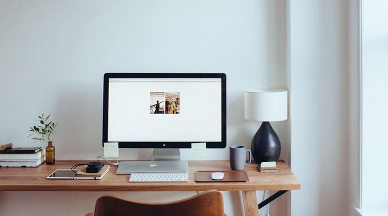 decoracao-quarto-minimalista-studio-lab-decor (02)