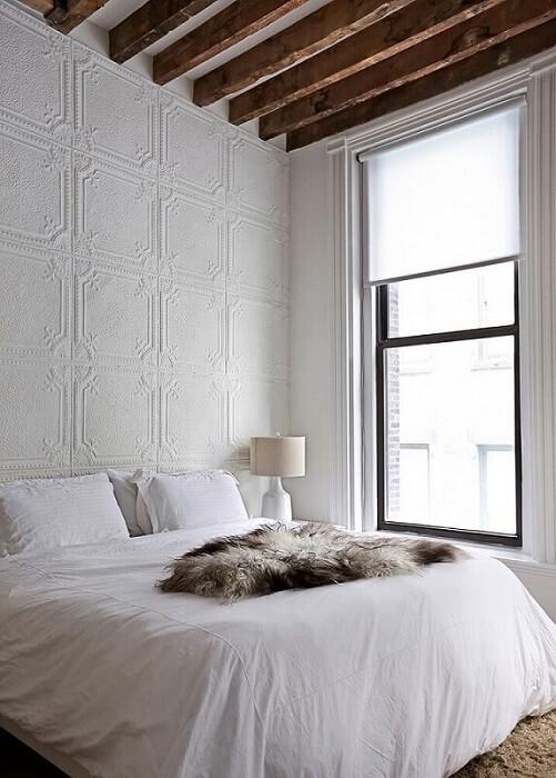 decoracao-quarto-minimalista-studio-lab-decor (05)