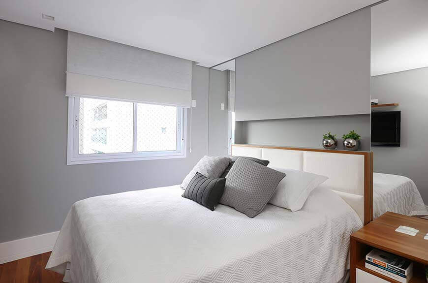 decoracao-quarto-minimalista-studio-lab-decor (06)