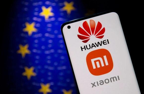 Recomendação de abandonar celulares Xiaomi revela ameaça mais grave do que parece