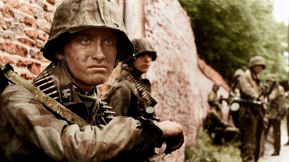 O que acreditávamos sobre a Segunda Guerra Mundial e não é verdade