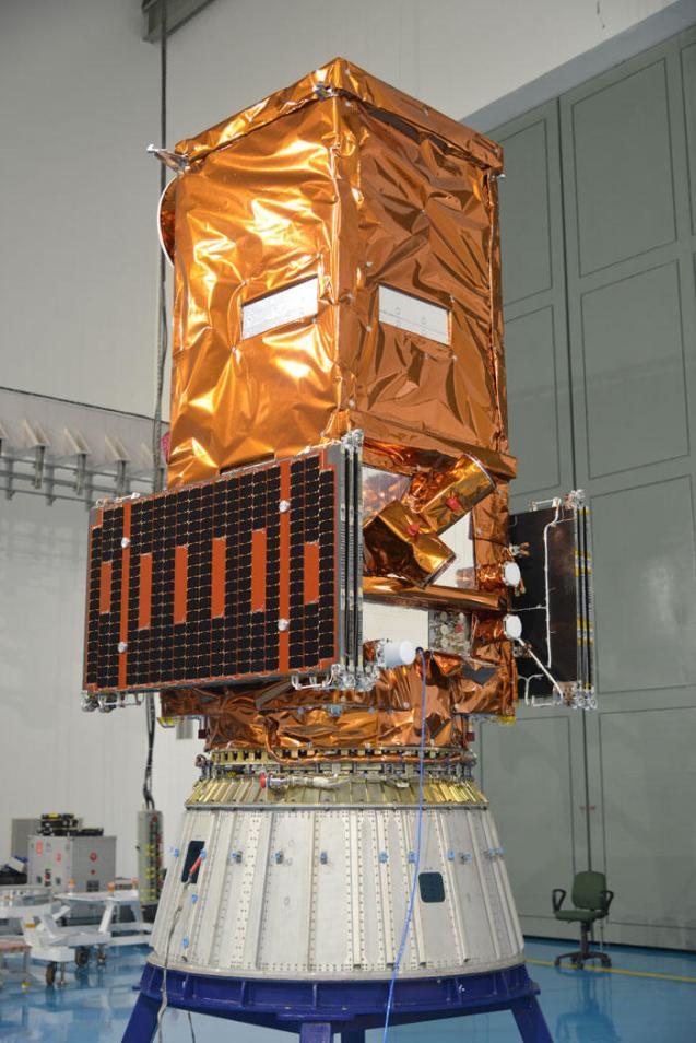 Satelite_Amazonia1