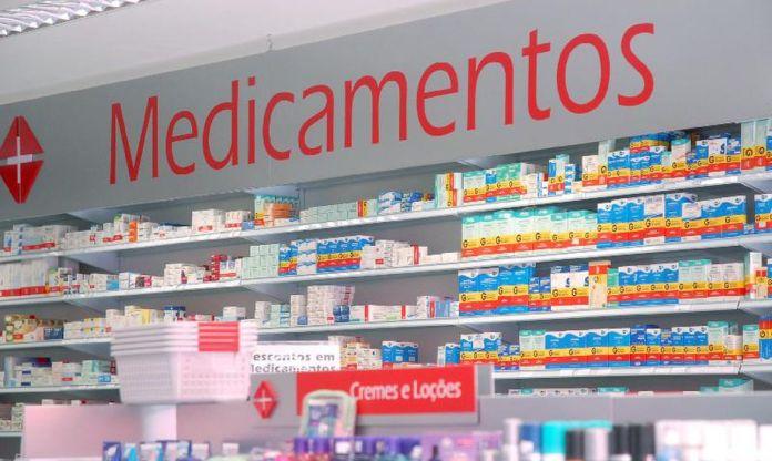 Ivermectina lidera o ranking dos medicamentos mais procurados e com mais intenção de compra em 2020