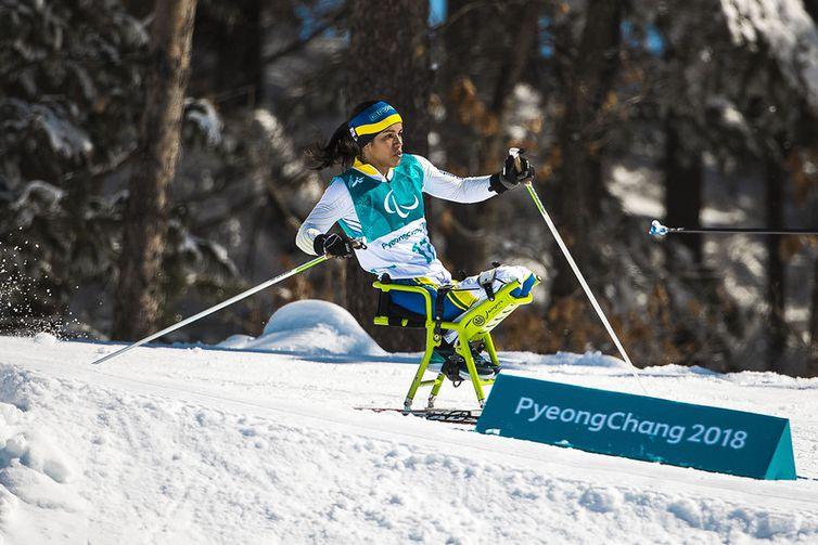 aline_rocha_esqui_cross-country_jogos_de_inverno_pyeongchang