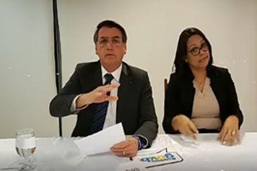 Live_bolsonaro_22.08.2019