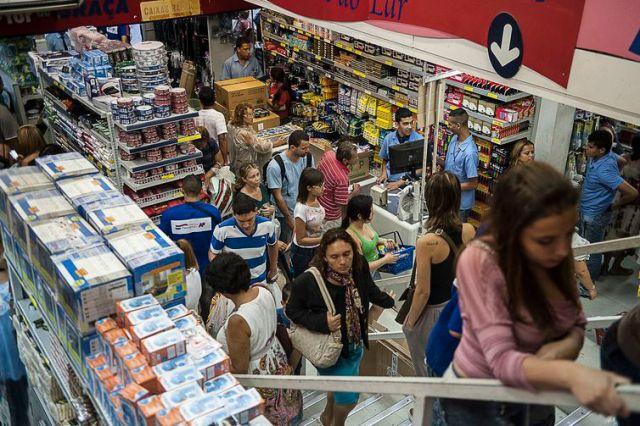 compras_no_comercio.jpg