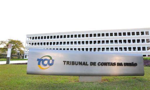 TCU deixa de punir empresas que participaram de acordos de ...