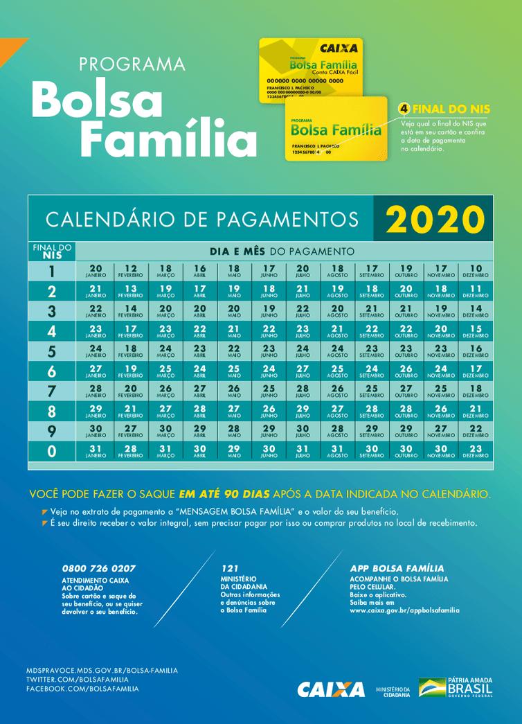 calendario_bolsa_familia_2020