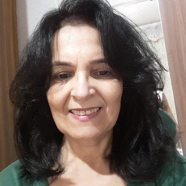 Maria Gorete da Costa Majewski