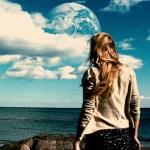 Outra Terra
