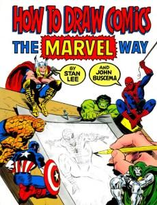 A capa original
