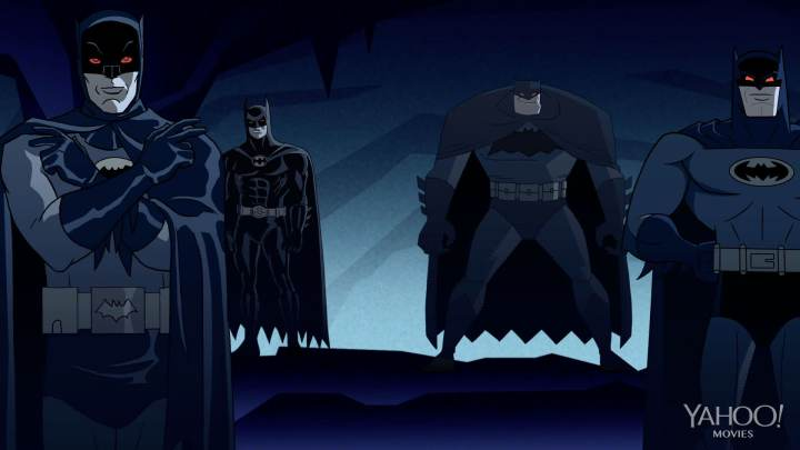 batman_short_blog2