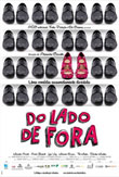 do-lado-de-fora
