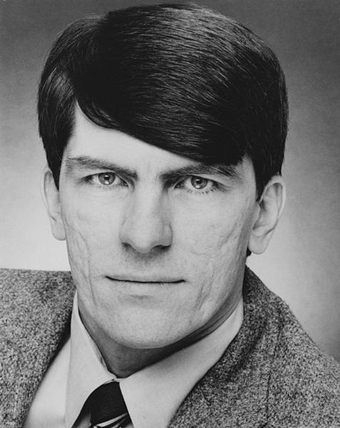Jim Shooter não tinha apenas cara de super-vilão, segundo algumas pessoas.