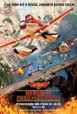 avioes-2-herois-do-fogo-ao-resgate