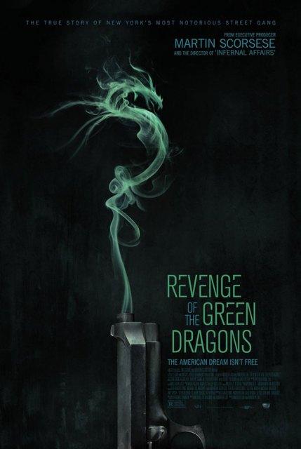 revenge-poster-green