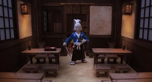 usagi-yojimbo-the-last-request