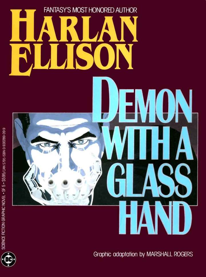 Demon-with-a-Glass-0