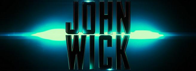 john-wick-trailer-banner
