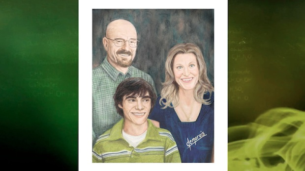 breaking-bad-family-portrait