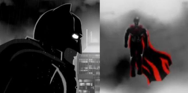 batman-v-superman-trailer-animated-109726