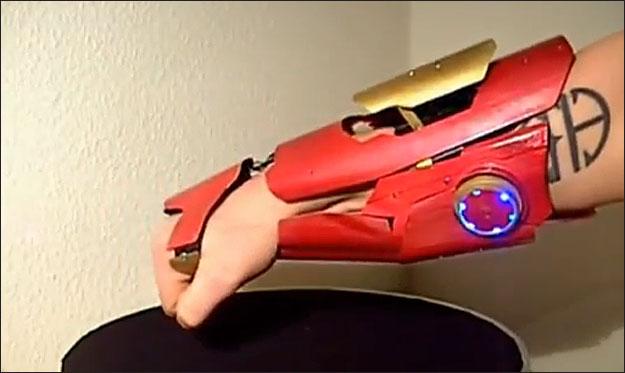 iron-man-laser