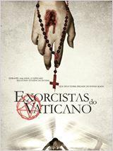 exorcistas