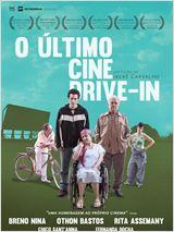 o ultimo cine