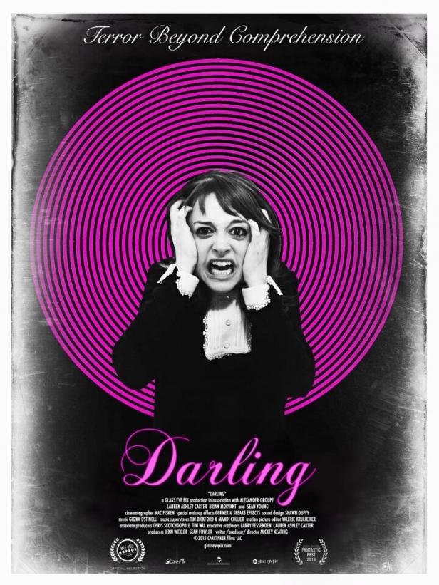 DARLING-POSTER-616x821