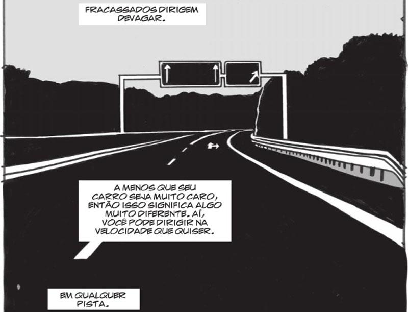 Autocracia_Veneta