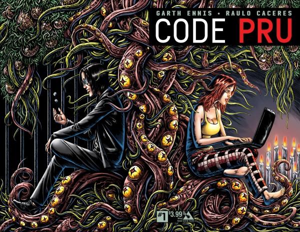 CodePru1-Wrap-600x464